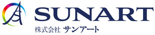 sunart_logomark